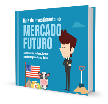 Ebook-mockup-mercado-futuro-500px