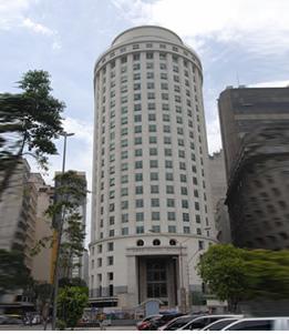 sede ogx recuperacao judicial