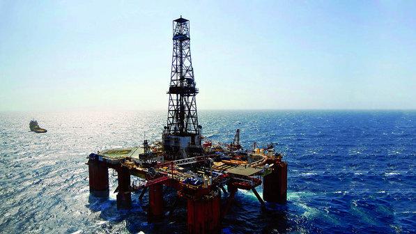 ogx oleo e gas brasil