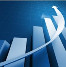 investir em ações na bolsa de valores