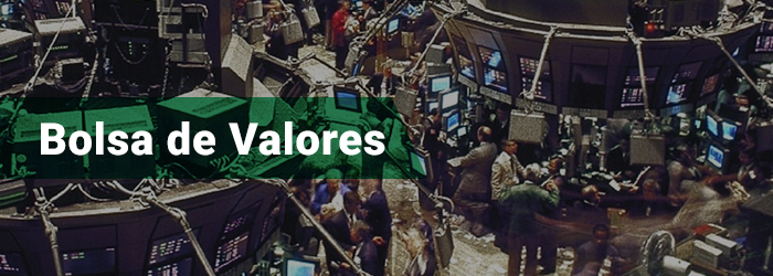 Bolsa de Valores como aplicação financeira mais rentável
