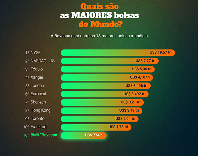 slices-infografico13.png