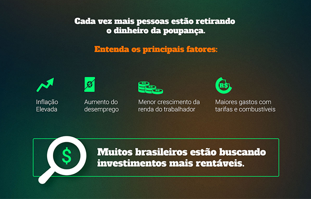 slices-infografico5.png