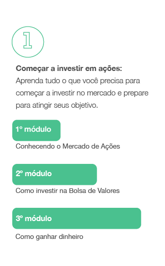 infografico_jovem_investidor_partes-02.png