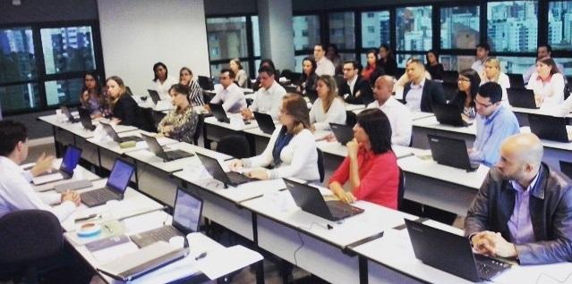 treinamento-jovem-investidor-3.jpg