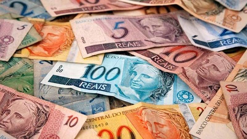 Qual a melhor aplicação financeira? Veja as melhores aplicações financeiras.