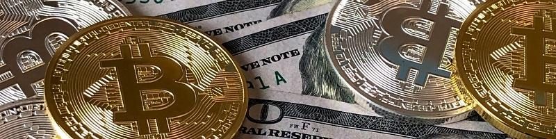 cotacao-bitcoin