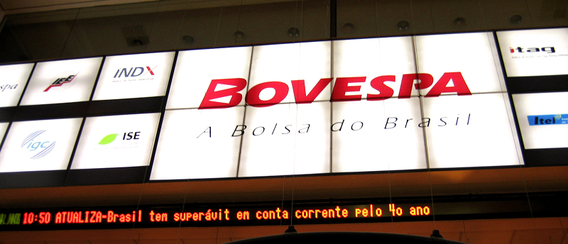 bmfbovespa-stock.png