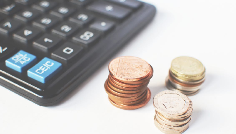 calculo rendimento poupança