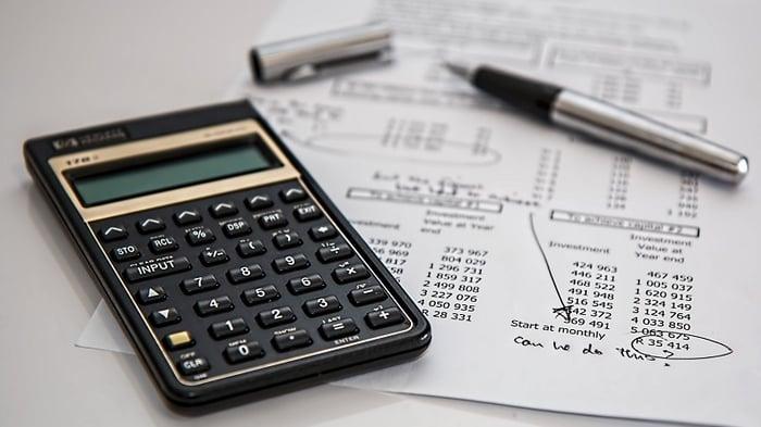 como-fazer-controle-financeiro-pessoal