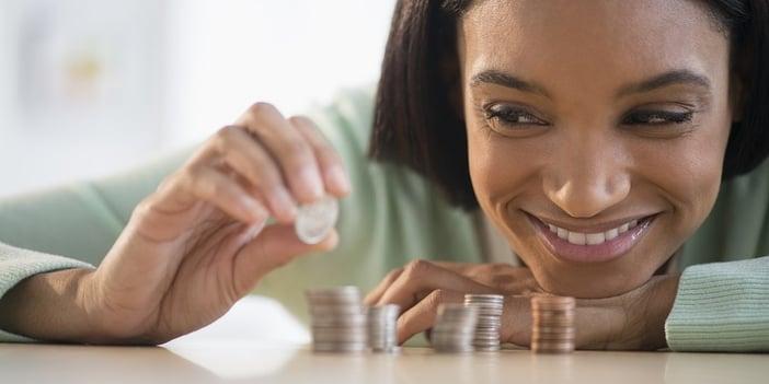 educacao-financeira-o-que-e