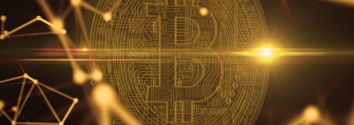 grafico-bitcoin