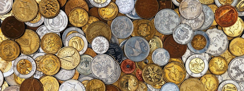 moedas-dolar