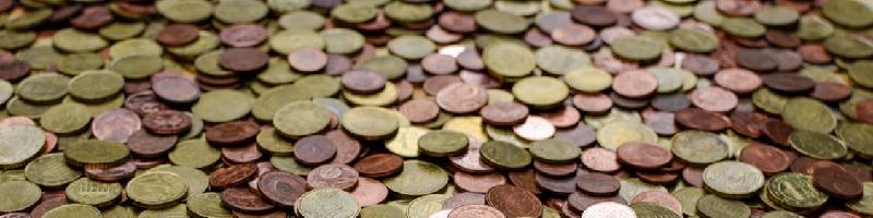 moedas-euro