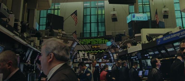 o-que-e-bolsa-de-valores-mercado-acoes.jpg
