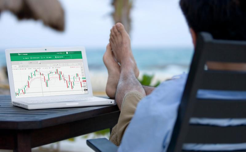 investir na bolsa traders devo investir em bitcoin forbes características do comércio de bitcoin de alta frequência