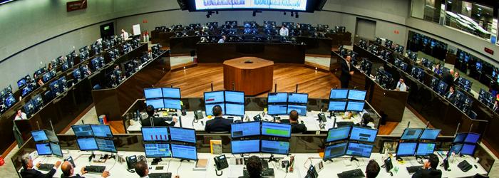 Investir na Bolsa - Independência Financeira