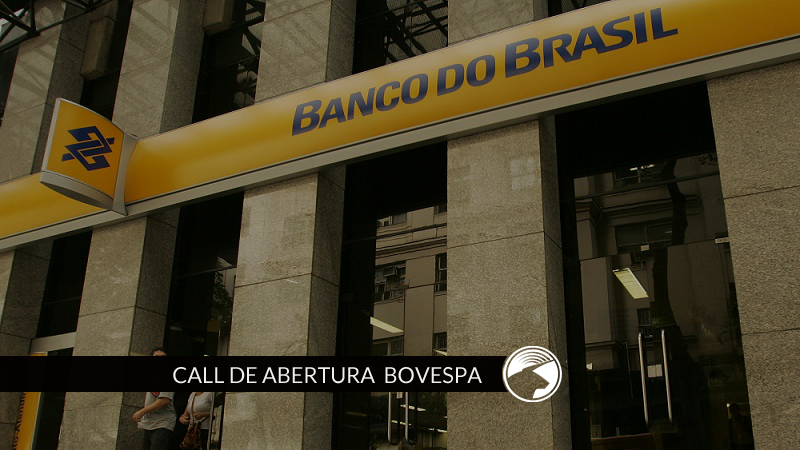 acoes-do-banco-do-brasil-impeachment-ibovespa-11-12-2015