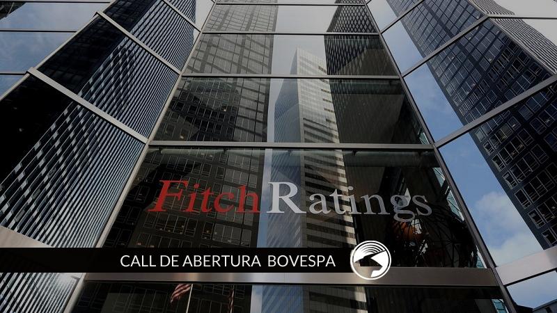 brasil-grau-de-investimento-fitch-fed-alta-taxa-de-juros-eua-17-12-2015