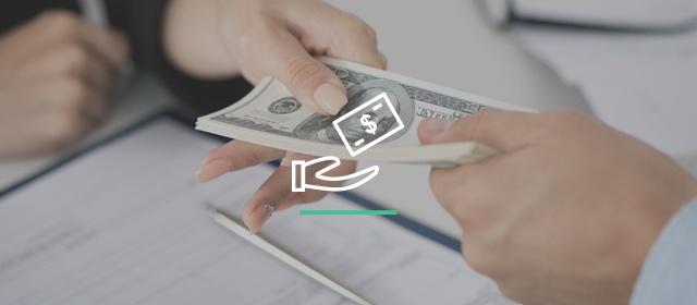 CDI é um empréstimo entre bancos