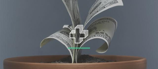 Os bancos ganham dinheiro com o CDI