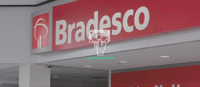 LCI Bradesco