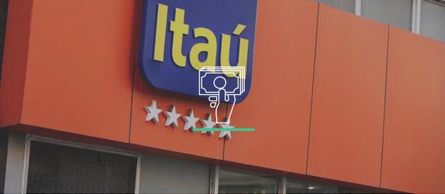 LCI Itaú Unibanco