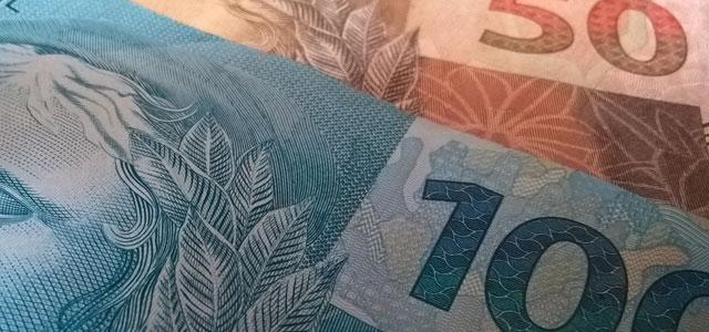 Tesouro Direto possui liquidez diária.