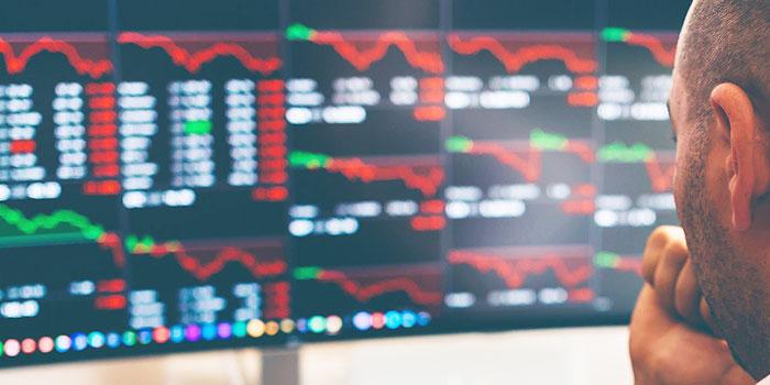 IFIX - Índice de Fundos de Investimentos Imobiliários