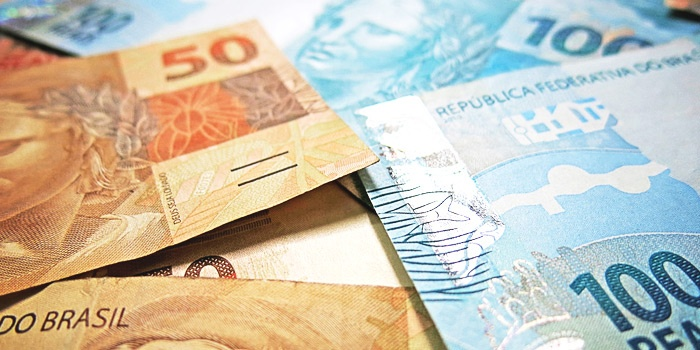 Dinheiro - Investir em Fundos Imobiliários