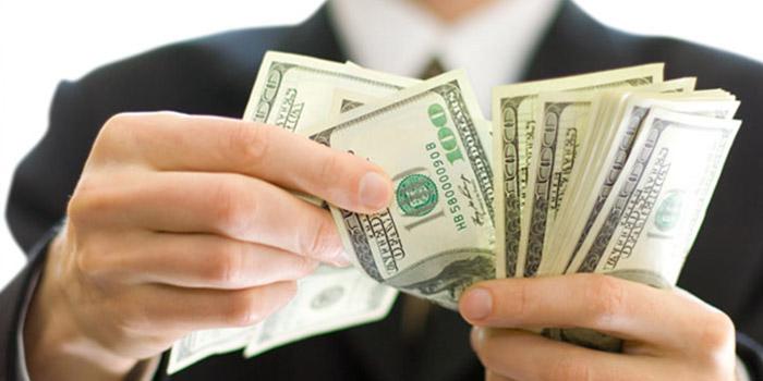 Como ganhar dinheiro no Mercado de Ações