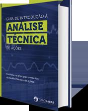 Ebook Análise Técnica