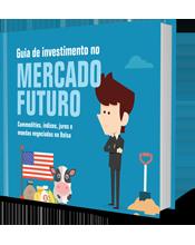 Ebook Mercado Futuro
