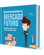Ebook Mercado Futuro