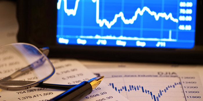 Estatística em Análise de Ações