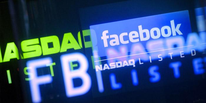 IPO do Facebook
