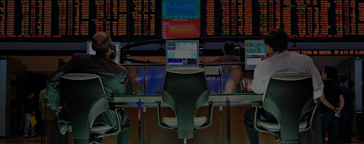 Como-investir-na-bolsa-de-valores