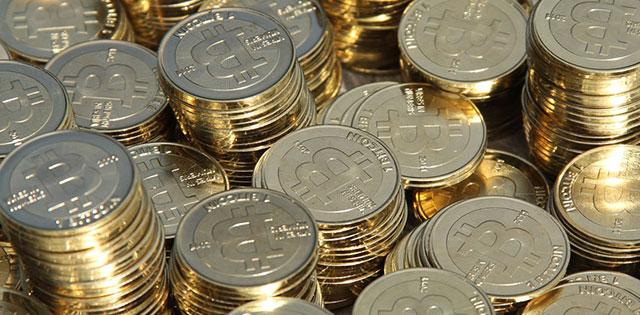 conversao de bitcoin em reisis