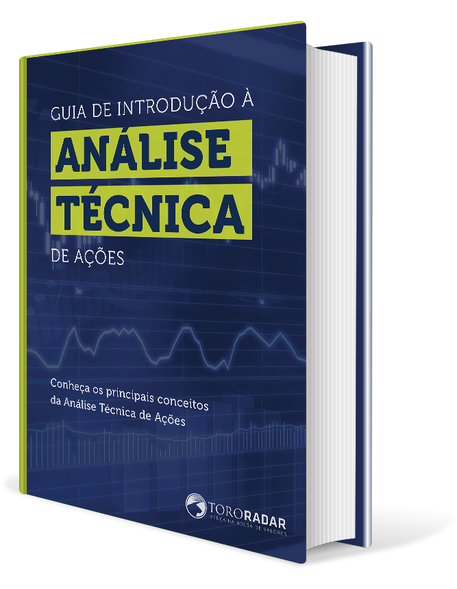 ebook-analise-tecnica-img