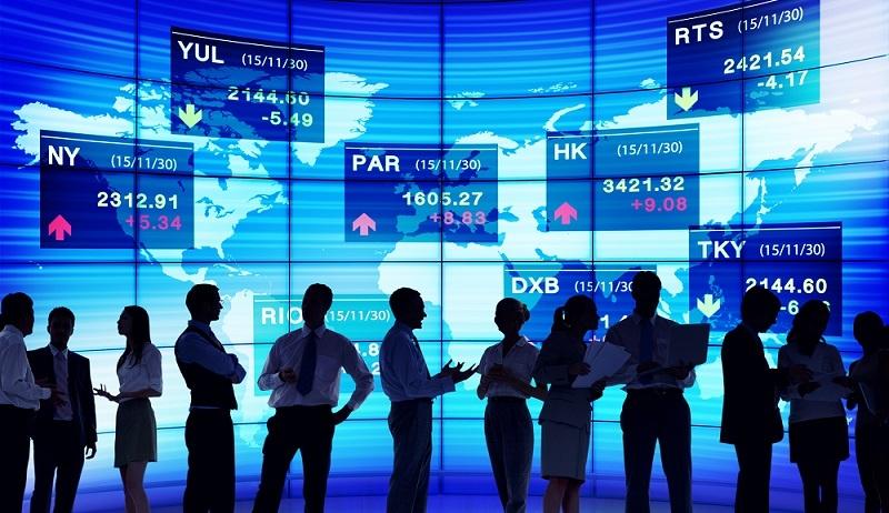 84199805c Qual a influência das bolsas mundiais na Bovespa e como investir na bolsa  de valores acompanhando o movimento externo?