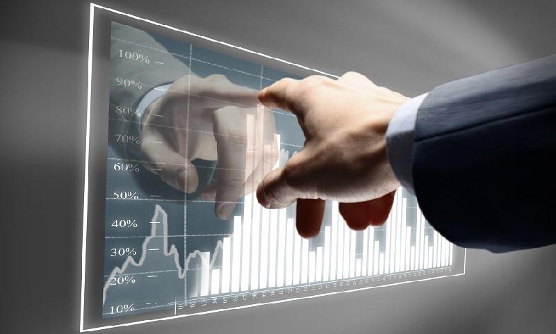 f21b339de BOVESPA cursos para aprender a investir na bolsa de valores?