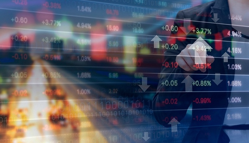 Como investir em ações com pouco dinheiro