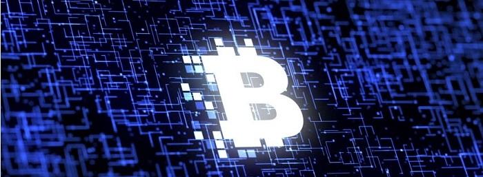cotacao-bitcoin-real-tecnologia.jpg