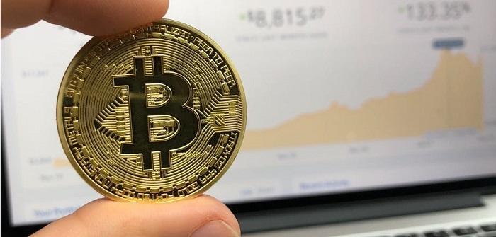 Bitcoin hoje cotação