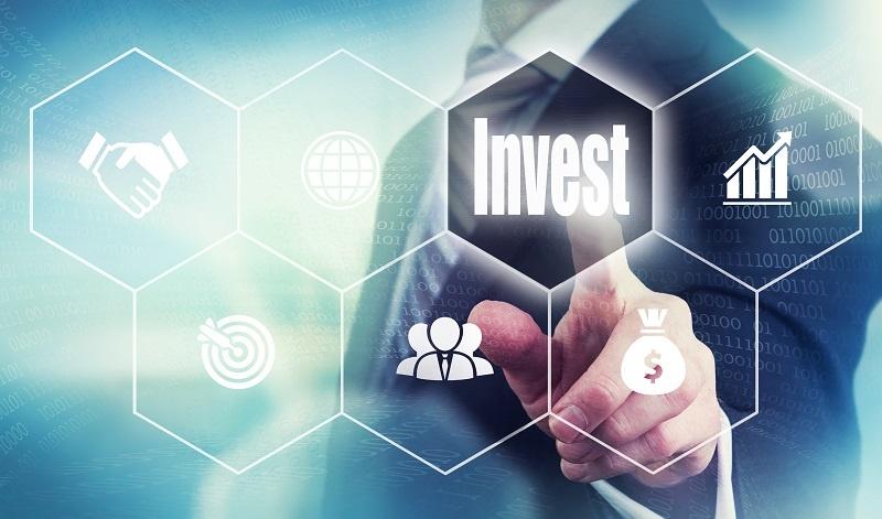 842c6c0115e Melhores setores para investir na bolsa