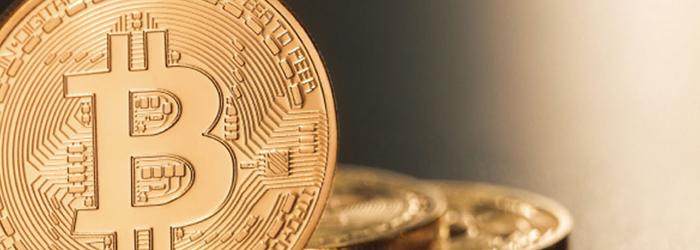 Quanto vale um Bitcoin?