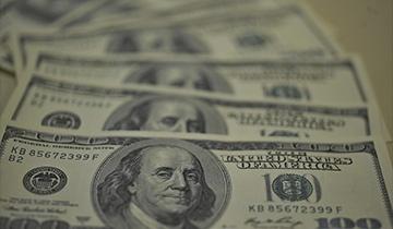 Cotação Dólar: como está o dólar hoje?